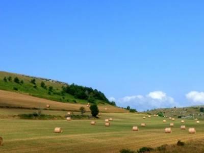 Sedano,Loras-Cañones Ebro,Rudrón;grutas de las maravillas aracena viajes exóticos romanico palenc